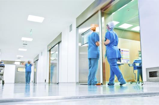 image solutions for healthcare