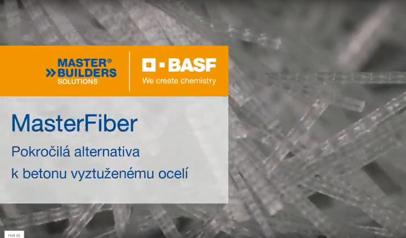 https://assets.master-builders-solutions.com/Shared%20Documents/Image/Czech%20(Czech%20Republic)/Video/Technologie%20MasterFiber.jpg