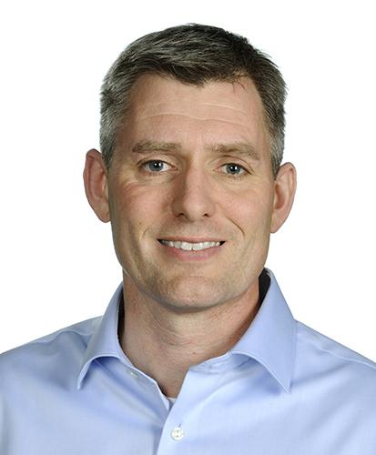 Jens Qvist