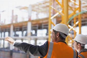 Lone Star Funds ostaa BASF Construction Chemicalsin liiketoiminnan