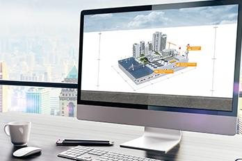 BASF Produktfinder für Systemlösungen