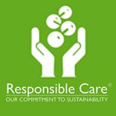 Umweltschutz, Gesundheit und Sicherheit