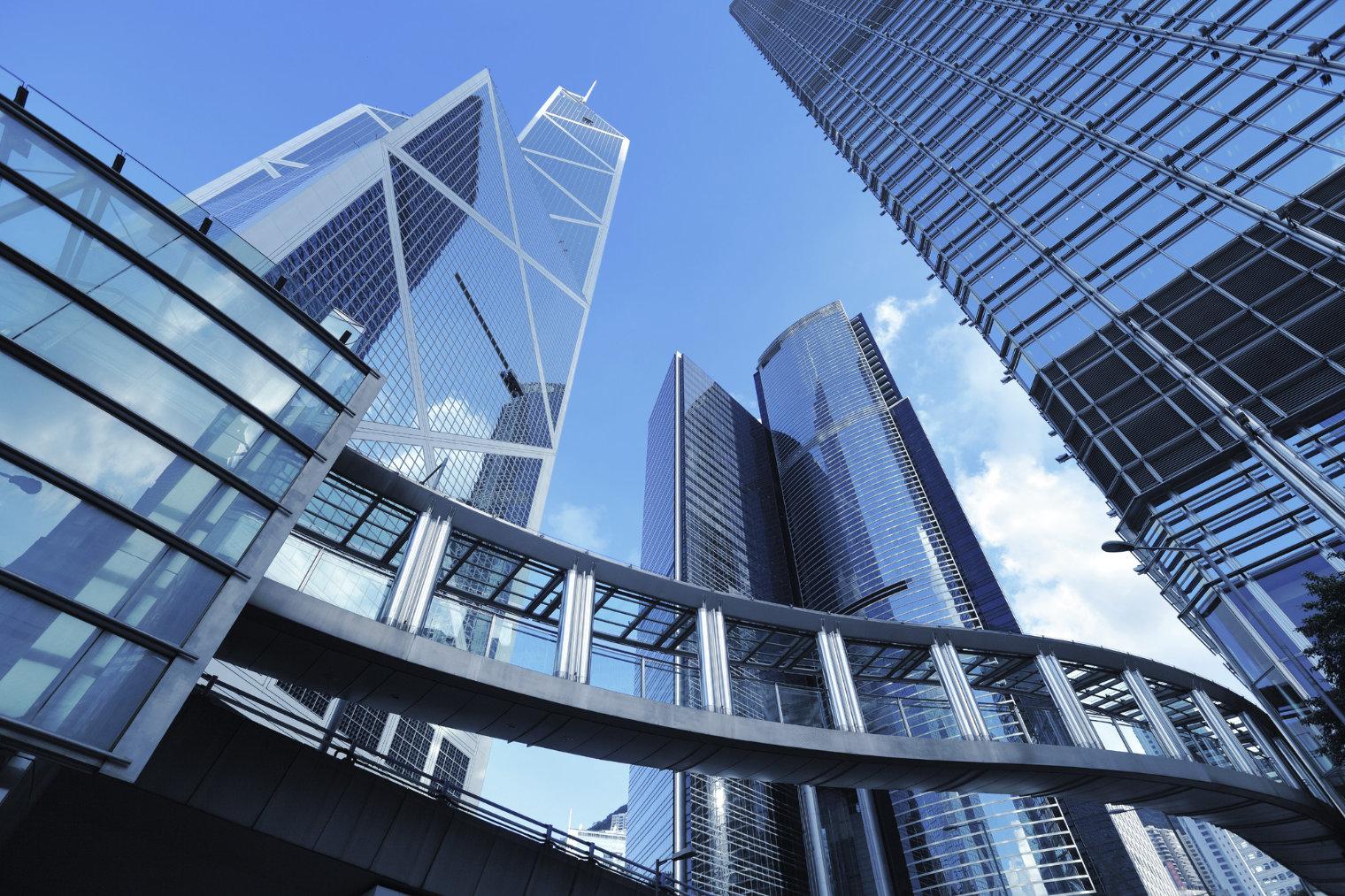 Projektreferenzen Master Builders Solutions Bauchemie