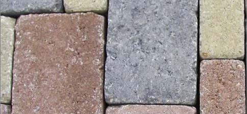 Domieszki wzmacniające beton
