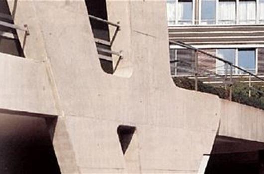 środek do maszyn do betonu