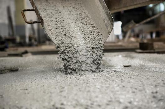domieszka do betonu