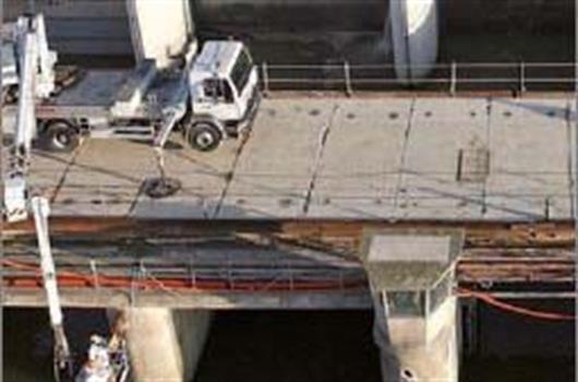 upłynniająca domieszka do betonu