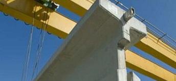 Regulacja czasu wiązania betonu