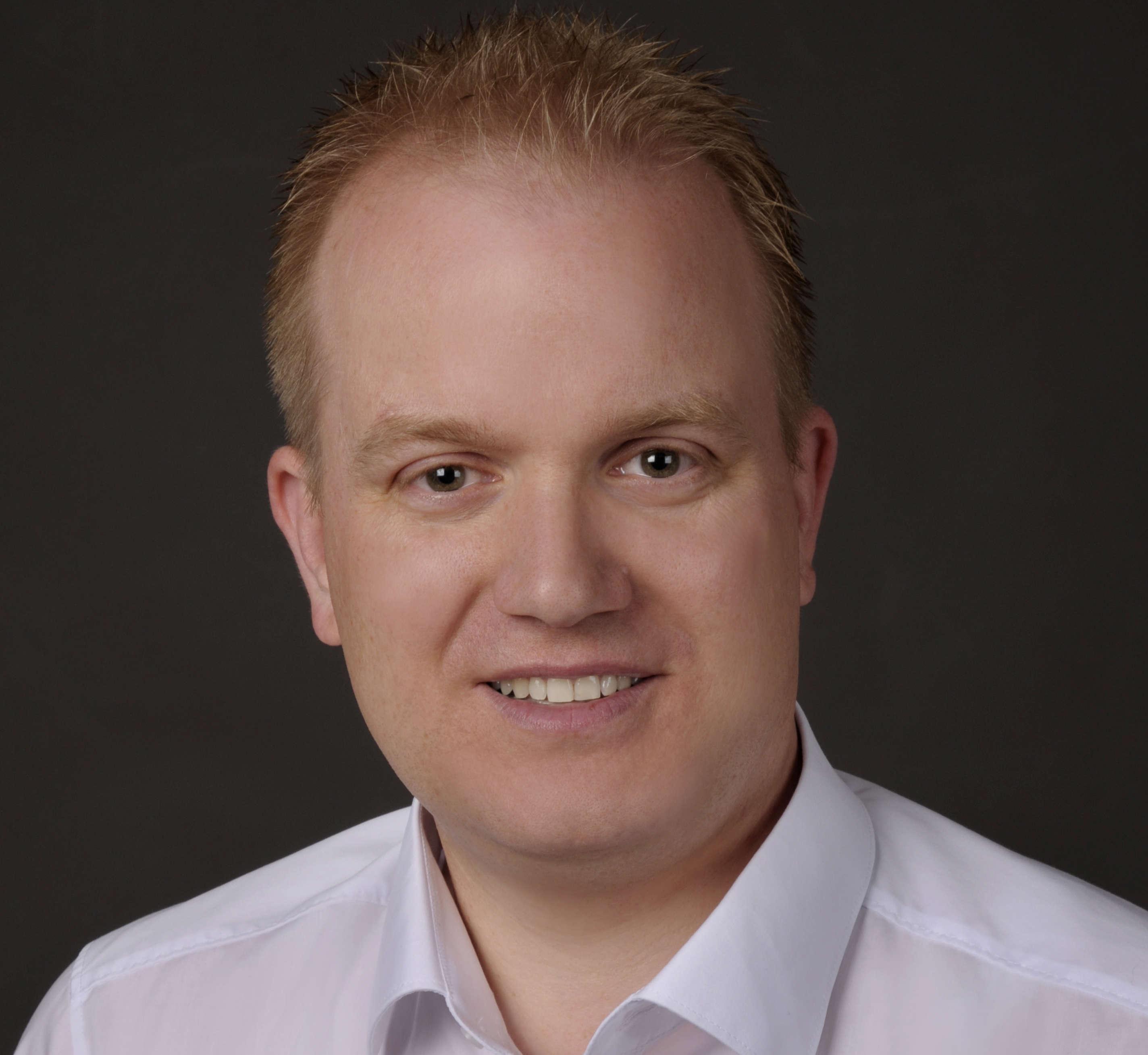 Christoph Hahn