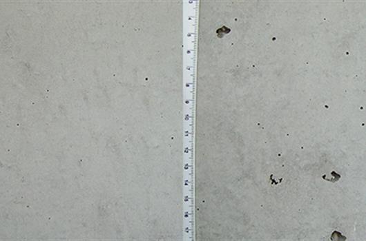 domieszka do wykończenia betonu