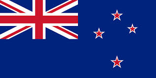New Zealand Sales/Distributors