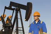 Solutions for the Oil and Gas Industry