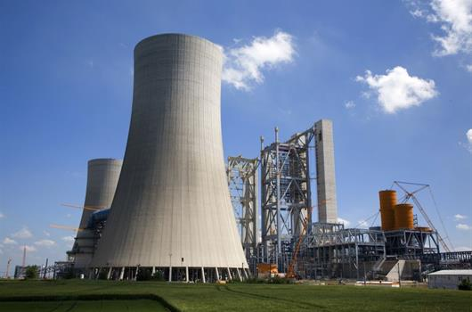 image Solutions for power industry