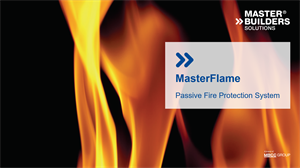 Learn about ​MasterFlame Teaser Image