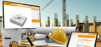 MasterFlow Anchor Grouts Software UAE