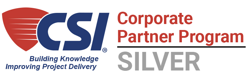 CSI Corporate Partner