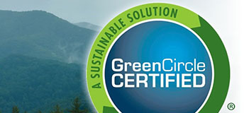 Green Circle Certified Products