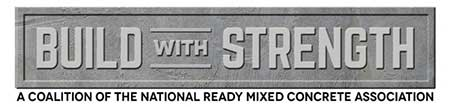 Videos for Ready Mix contractors and designers