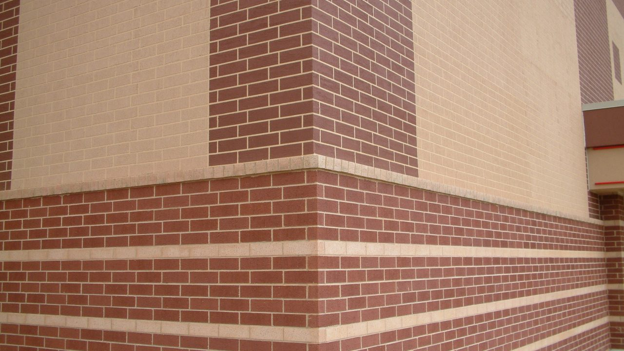 Brick Effects