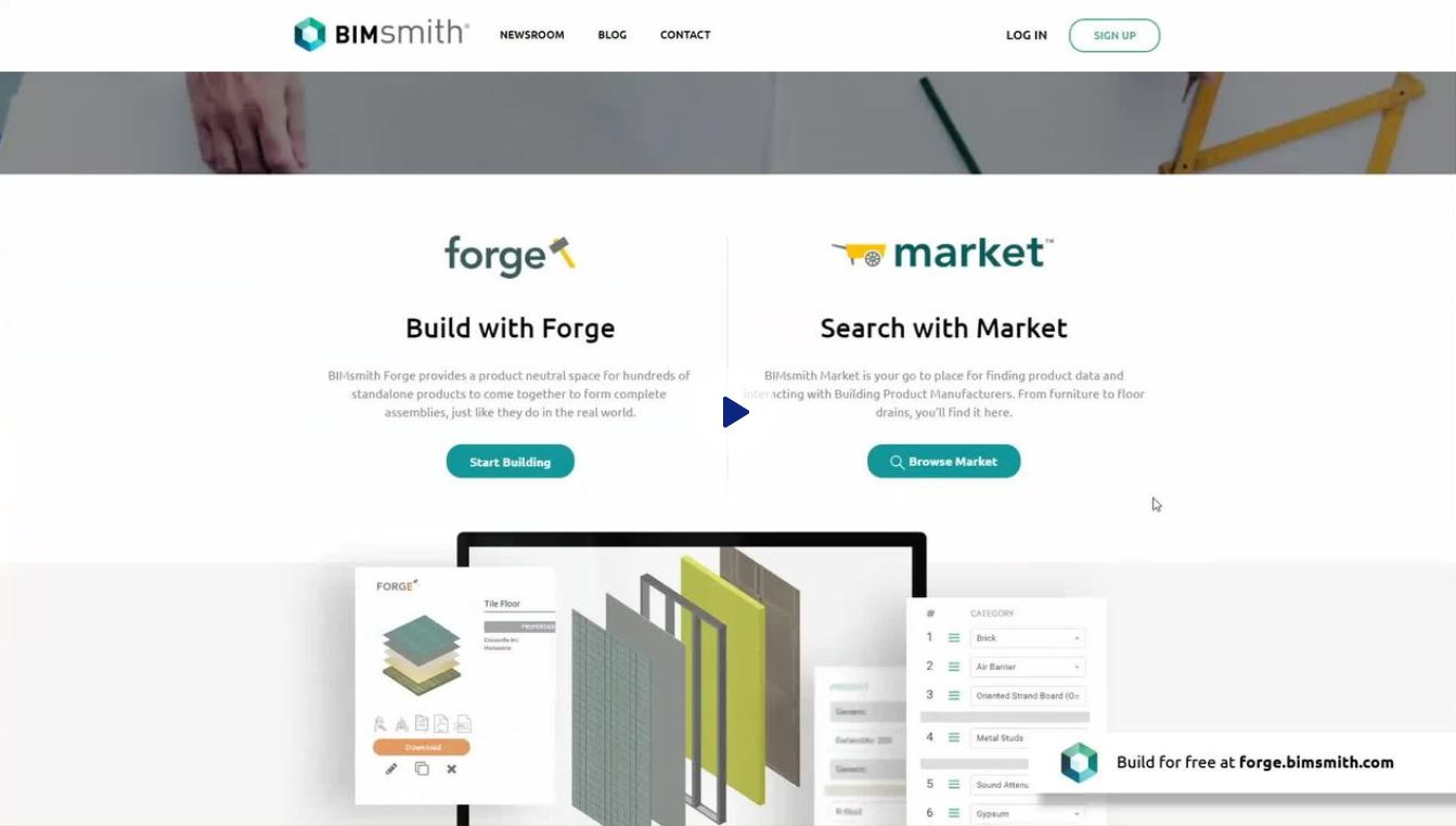BIMsmith Tutorial