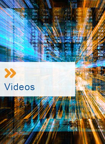 videos application videos master builders solutions africa