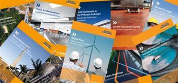 Catálogos da BASF