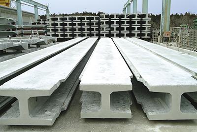 Conservar recursos durante la construcción