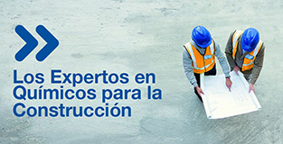App Oficial Master Builders Solutions
