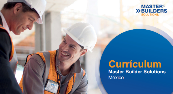 Curriculum Master Builders Solutions Teaser Image