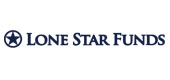 Lone Star Funds acquiert Master Builders Solutions