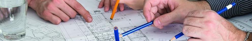 https://assets.master-builders-solutions.com/fr-fr/crayon_basf_architecte.jpg?width=992