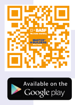 Application Master Builders Solutions Google Play