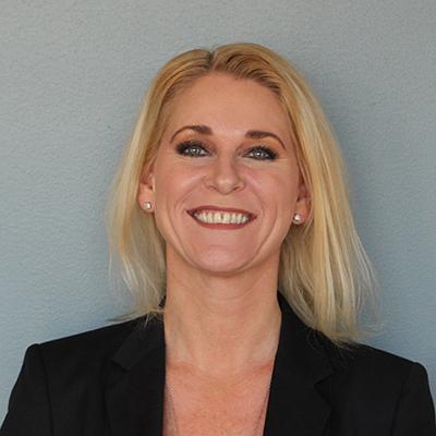 Linda Rorgemoen