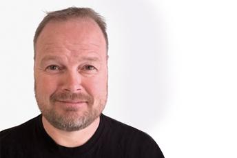 Tor Andre Andreassen