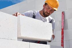 Autoklawizowany beton komórkowy Teaser Image