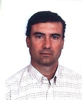 Camilo Damiao