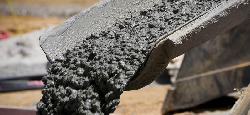 Concrete Admixture Solutions Teaser Image